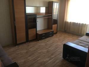 Аренда жилья доступнее всего в Омске и Воронеже