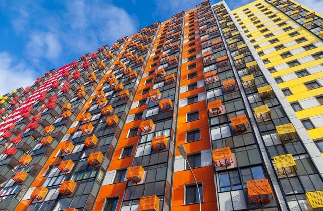 Будущее льготной ипотеки зависит от ключевой ставки ЦБ
