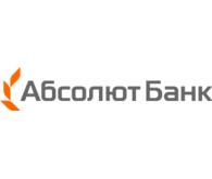 В Ростове-на-Дону построят жилой квартал