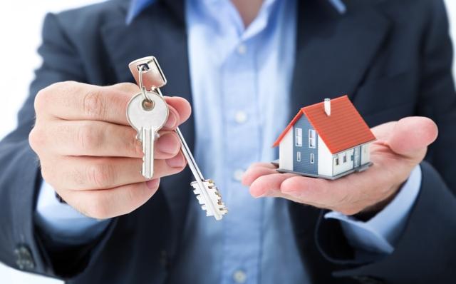 Реестр аттестованных риелторов и агентств недвижимости появится в России