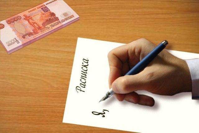 В Петербурге при покупке жилья расчеты все чаще идут через нотариальный депозит