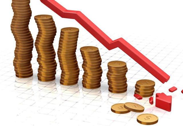 Сбербанк снизил на 2% ставки потребительских кредитов