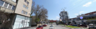 Под Ростовом-на-Дону построят малоэтажный жилой комплекс