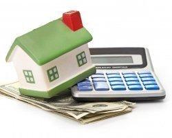 Определены банки Москвы с самыми выгодными ставками по ипотеке