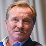 Застройщиков Петербурга хотят нагрузить школами и детсадами