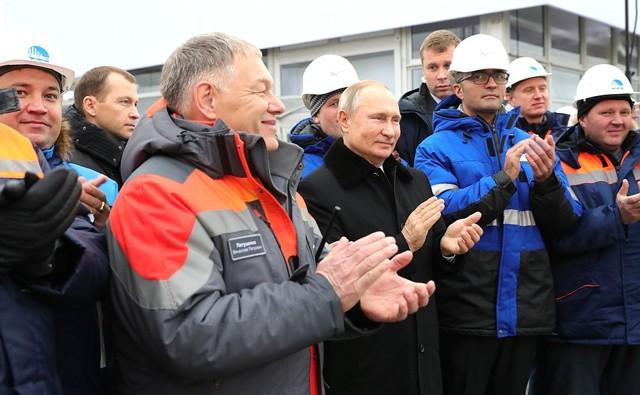 На юго-востоке Петербурга построят платную трассу