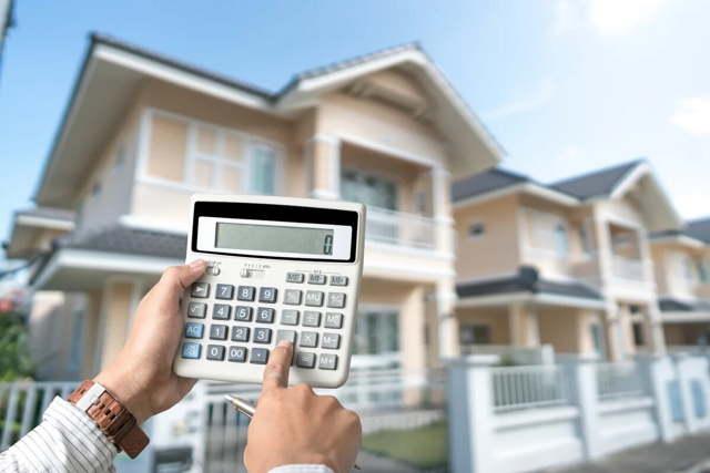 Ставка по ипотеке может снизиться до 7% через 3 года
