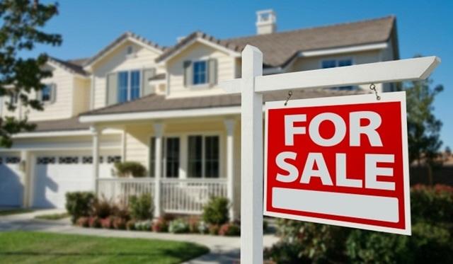 Россияне стали чаще снимать дома в России вместо зарубежной недвижимости