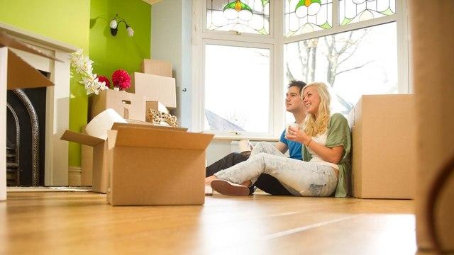 Сравните цену в объявлении со средними ценами на жилье!