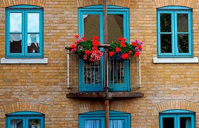 5 шикарных квартир, которые владельцы никак не могут продать