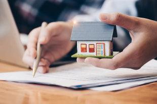 За долги теперь можно лишиться даже единственного жилья