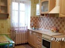 Загородных домов в аренду под Москвой все меньше