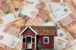 Прогнозы по ипотеке: первый взнос и число отказов вырастет