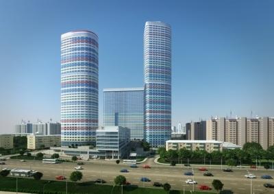 На востоке Москвы может появиться жилой комплекс с бизнес-инкубатором