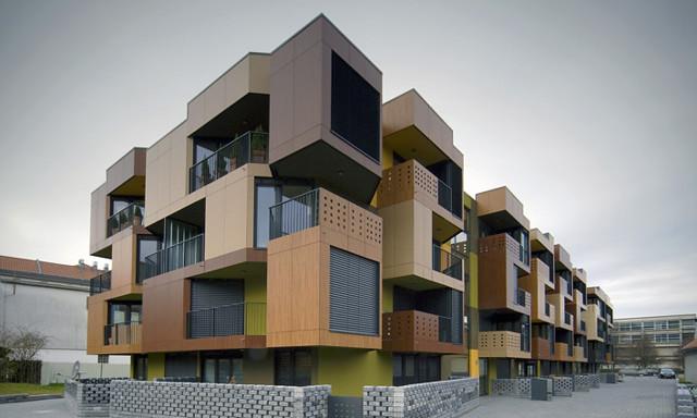 Под Тверью появится район малоэтажных домов