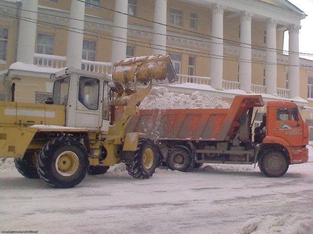 Промзоны Петербурга можно использовать гораздо эффективнее