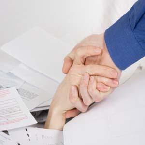 Общество взаимного страхования застройщиков решит проблему недостроев