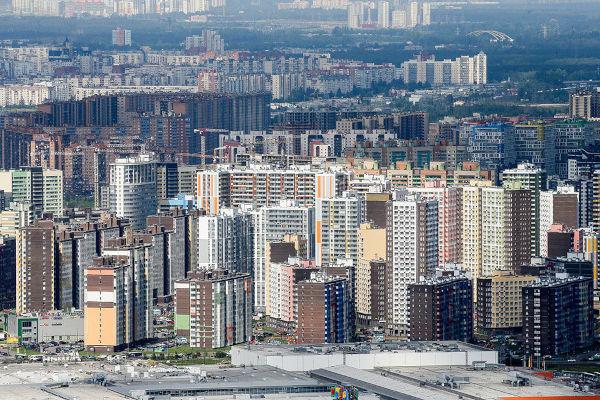 В Ингушетии продлили местную программу социальной ипотеки