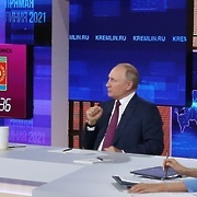 В Ивановской области объем ипотеки вырос в 2,5 раза за год
