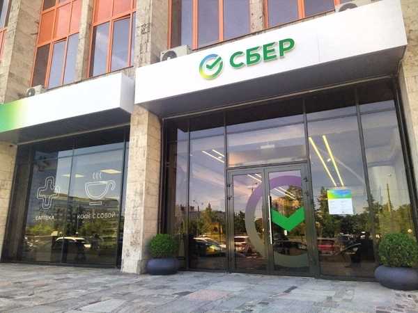 Власти Ленобласти одобрили строительство крупного ЖК во Всеволожском районе