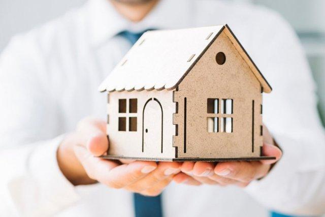Владельцы квартир могут оспаривать кадастровую стоимость