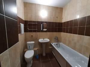 Самую дешевую квартиру в ближнем Подмосковье можно снять за 15 000 рублей