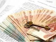 Обратный выкуп может стать популярнее среди инвесторов в новостройки