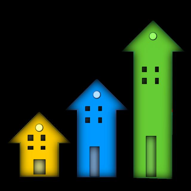 Ипотека на вторичные квартиры теряет популярность
