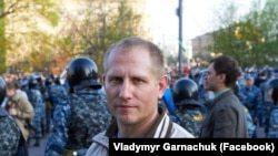На строительство курортных объектов в Крыму нет денег