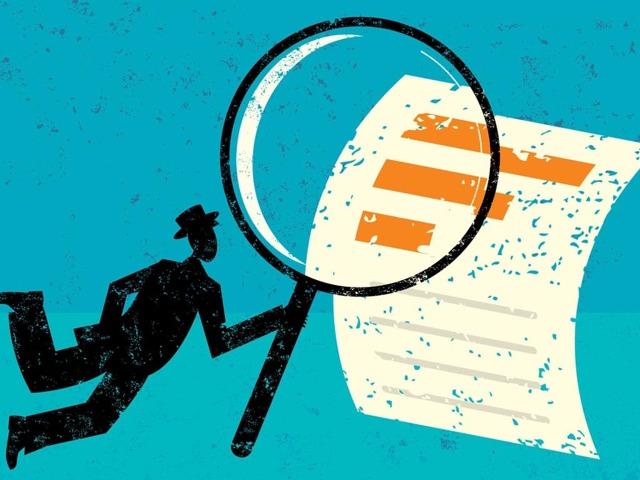 Кому банки стали чаще отказывать в ипотеке?