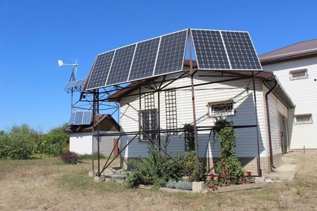 Для тех, кто не экономит, электричество может подорожать