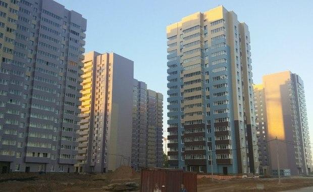 Власти Татарстана хотят расширить и продлить программу «Жилье для российской семьи»