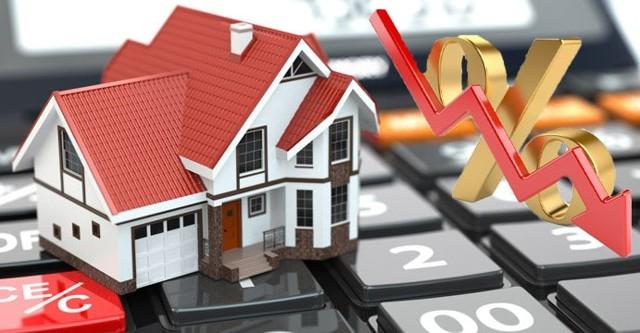 Эксперты: люди будут брать ипотеку чаще, если ставка опустится до 8-9%