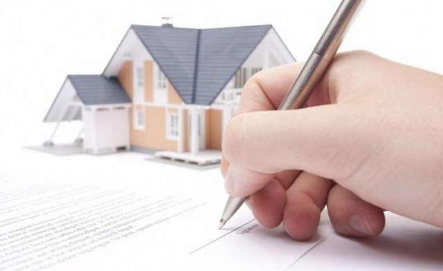 Многодетные семьи обеспечат жильем без очереди