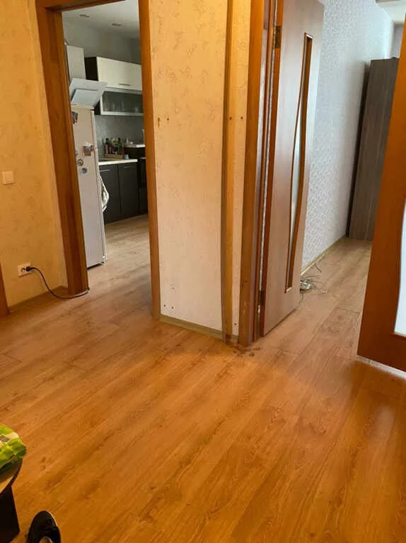 В Екатеринбурге и Уфе ― самые дорогие 1-комнатные квартиры в регионах