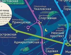 В Петербурге продадут под жилую застройку земли Минобороны