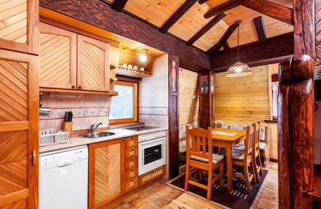 В Петербурге на 20% упали продажи загородных домов