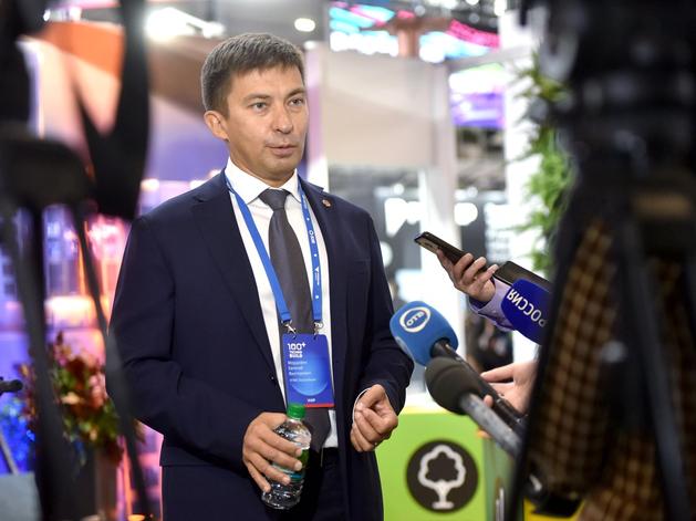 В Екатеринбурге скандальный застройщик объявил о новом проекте