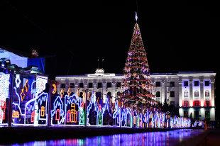 За год жилье в России подорожало на 5,3%