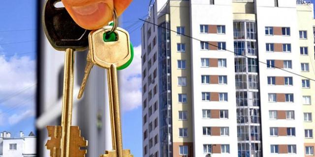 Главные риски при покупке квартиры в новостройке