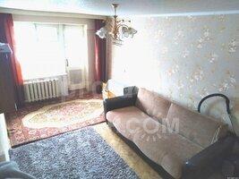 Сахалинская область стала лидером по росту цен на квартиры