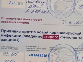 В Петербурге не появится крупных ТЦ до 2018 года