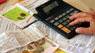 На капремонт будут давать льготные кредиты