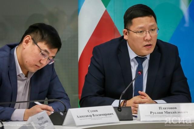 В Якутии решили, чем заменить дорогую ипотеку
