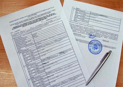 Межевание участка и кадастровый паспорт: что и как