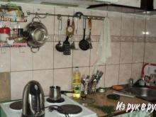 В Москве аренда 1-комнатных квартир подешевела за год больше всего