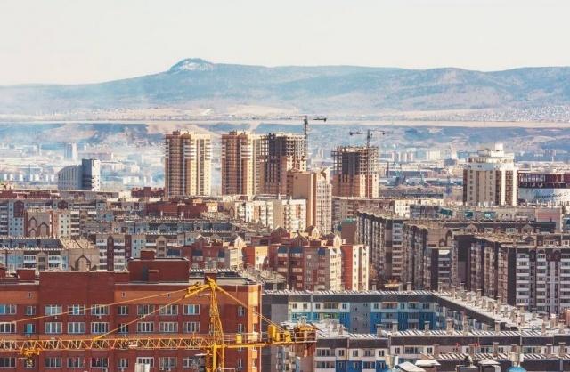 Долевое строительство в России отменять не станут