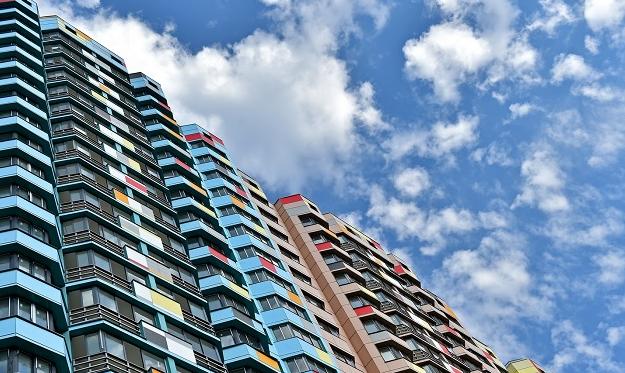 Ипотека на «жилье для российской семьи» подорожает