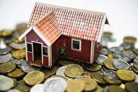 Рост курсов валют может поднять спрос на новостройки Москвы и Подмосковья