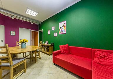 В Петербурге может появиться реестр хостелов и квартир для посуточной аренды